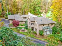 custom built golf course home luxury real estate