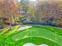Luxury properties custom built golf course home