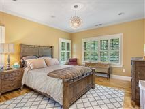 Mansions in sought-after Biltmore Park home