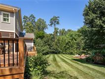 Luxury properties sought-after Biltmore Park home