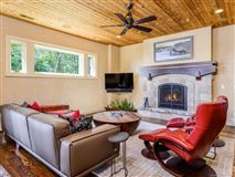 true mountain sanctuary luxury real estate