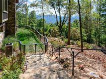 Luxury homes true mountain sanctuary