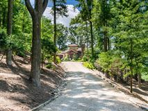 true mountain sanctuary luxury properties