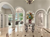 Luxury homes in One of Columbuss most iconic homes