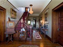 The Reynolds Mansion luxury properties