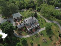 The Reynolds Mansion luxury real estate