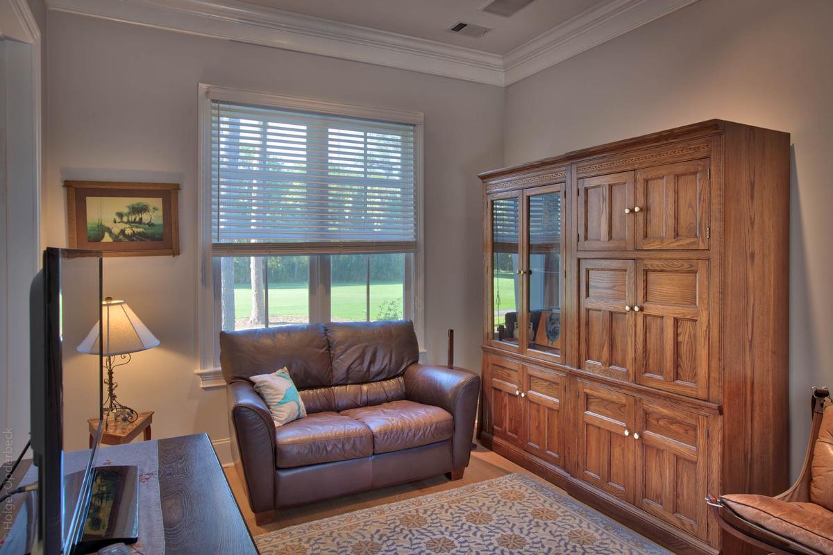 Panoramic Ocean and Golf Views luxury real estate