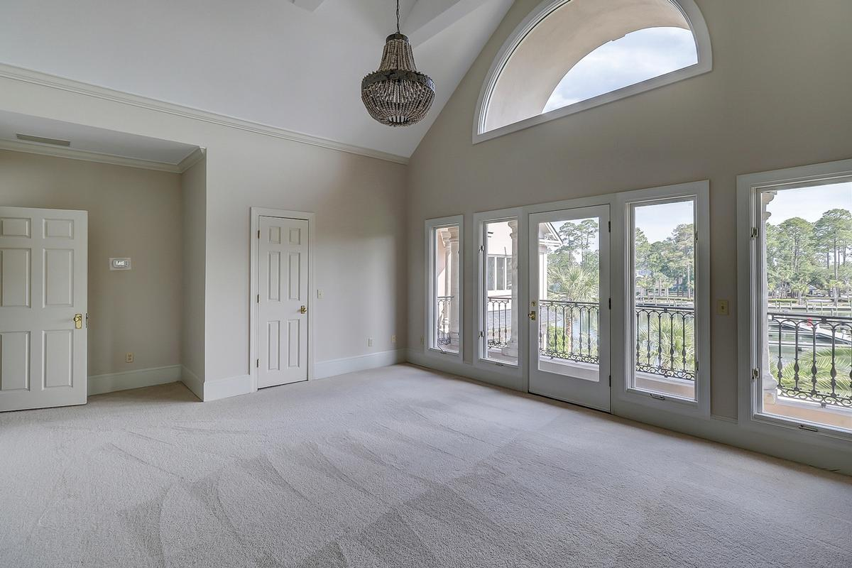 Amazing custom home like no other in Wexford luxury properties