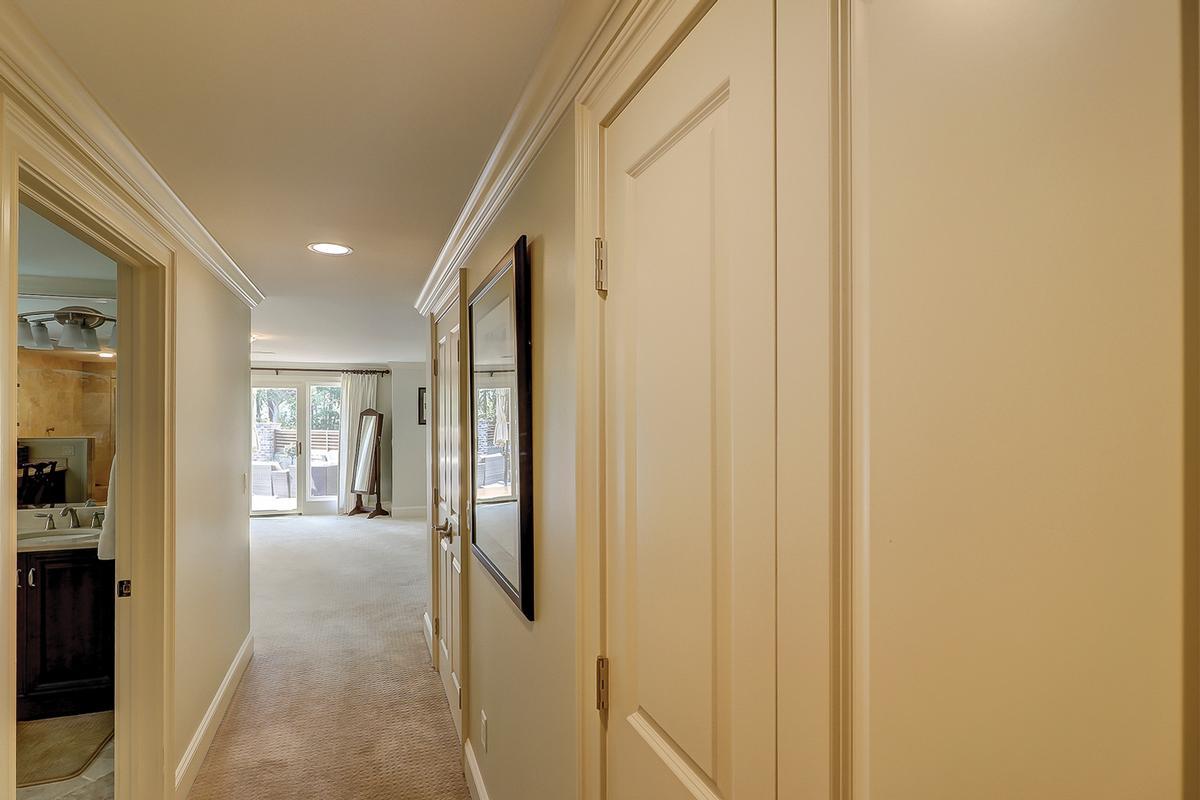 Luxury properties Beautiful Renovation in the Heart of Sea Pines