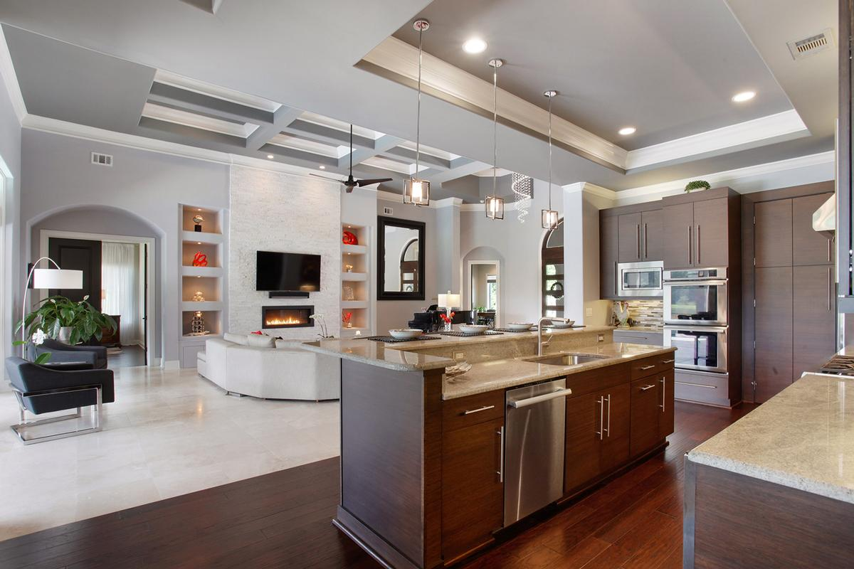 berkeley hall exceptional custom home mansions