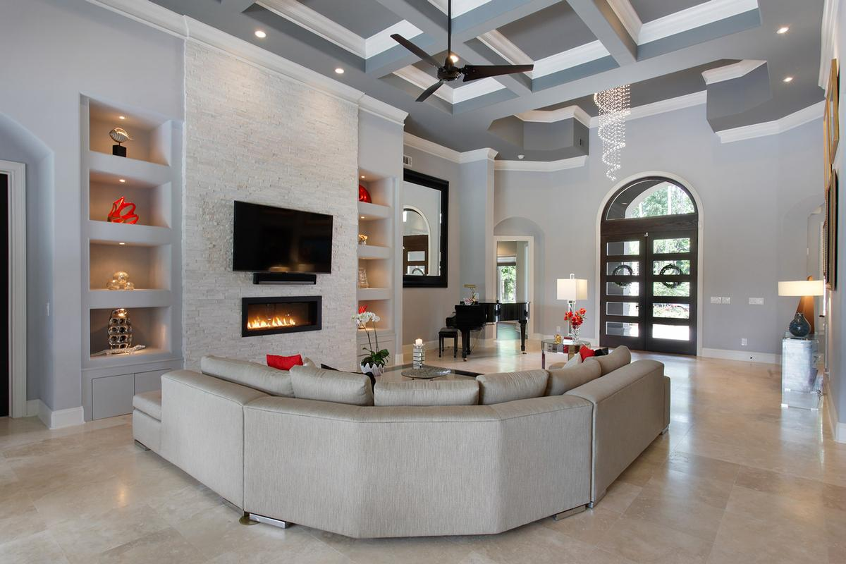 berkeley hall exceptional custom home luxury homes