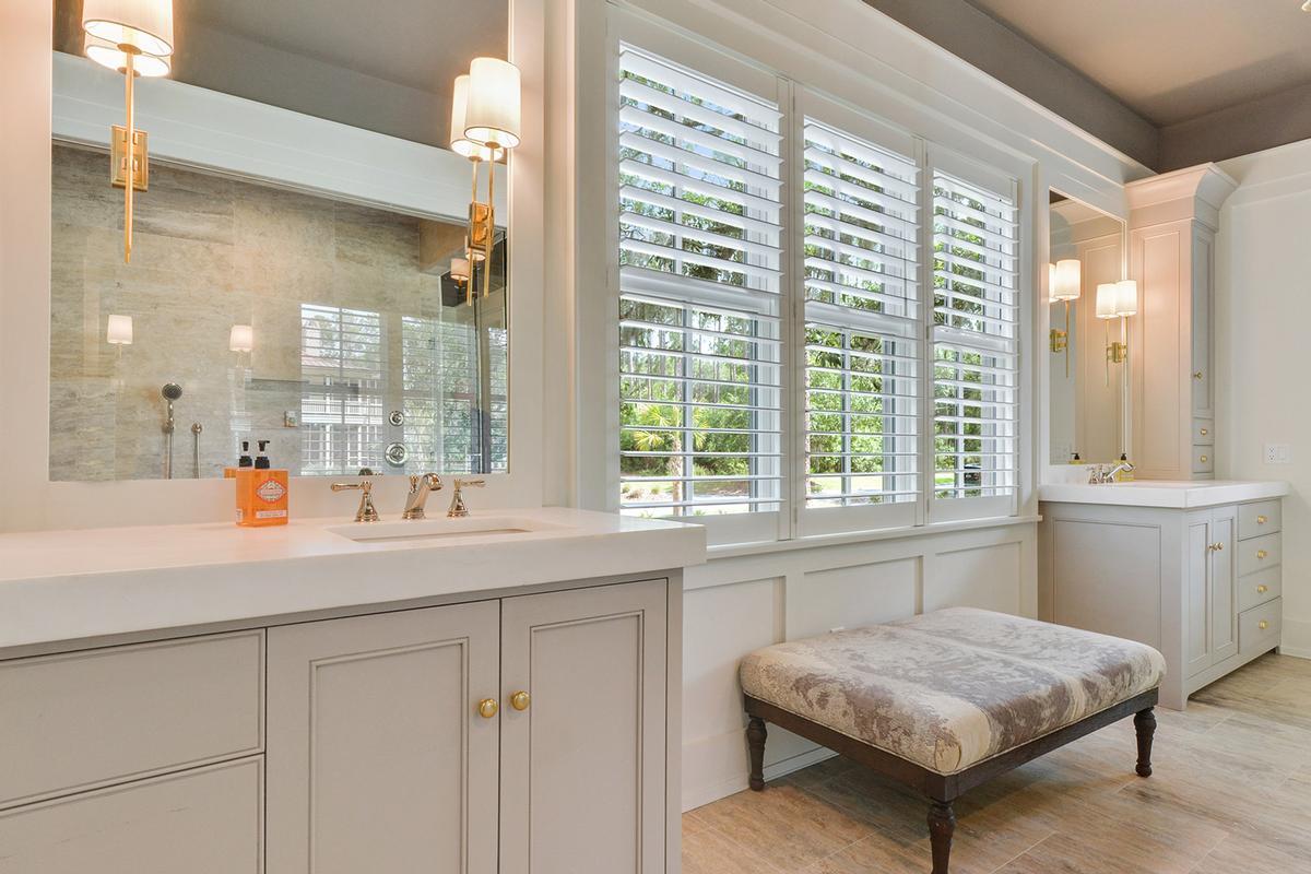 Master Craftsmanship Amid Gorgeous Live Oaks luxury real estate