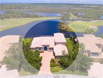 Waterlefe Golf and River Club home mansions