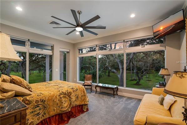 breathtaking property on the Manatee River luxury homes