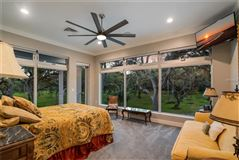 Luxury homes in breathtaking property on the Manatee River