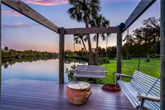 breathtaking property on the Manatee River luxury properties
