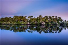 breathtaking property on the Manatee River mansions