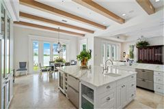 magnificent award-winning residence in sarasota luxury properties