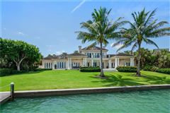 magnificent award-winning residence in sarasota luxury homes