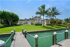 Luxury homes in magnificent award-winning residence in sarasota