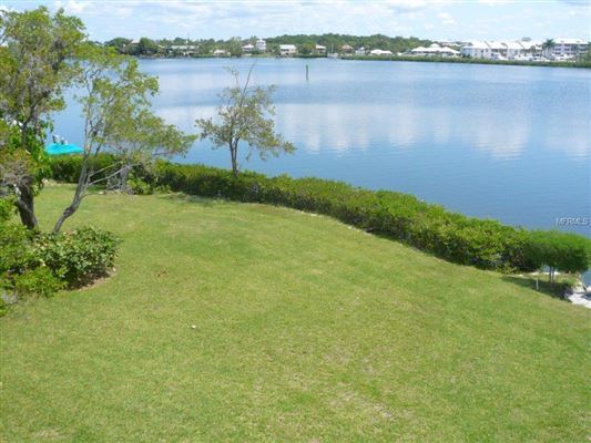 Mansions in large home with Intracoastal Waterway access