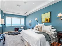 A one of a kind luxury penthouse  luxury properties