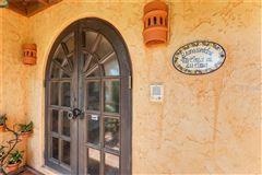 spectacular Mediterranean estate mansions