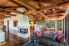 spectacular Mediterranean estate luxury homes