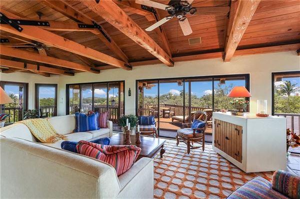 Luxury real estate spectacular Mediterranean estate