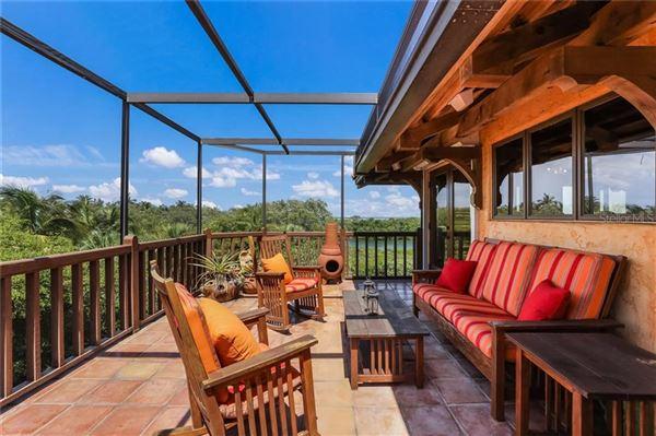 Luxury properties spectacular Mediterranean estate