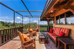 spectacular Mediterranean estate luxury properties
