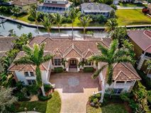 Live the Florida Dream luxury real estate
