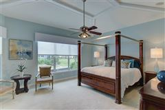 Luxury real estate Live the Florida Dream