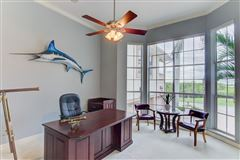 Luxury homes in Live the Florida Dream