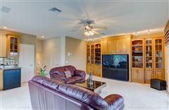 Luxury properties Live the Florida Dream