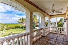 Live the Florida Dream luxury properties