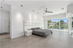 extraordinary custom home in Bay Isles on Longboat Key luxury properties