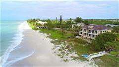 new quintessential island estate mansions