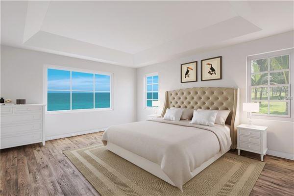 new quintessential island estate luxury real estate