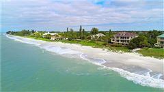 Luxury homes new quintessential island estate