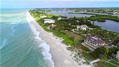 new quintessential island estate luxury homes