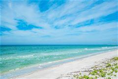 five-bedroom waterfront estate in boca grande In Florida luxury real estate