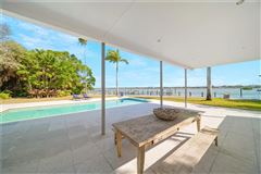 Luxury properties West Wind - pure perfection