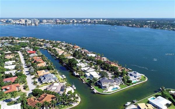 a truly beautiful home right on the waterway luxury properties