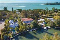 sun-soaked palm beach estate luxury real estate
