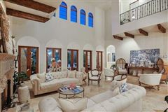 sun-soaked palm beach estate luxury properties
