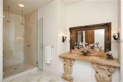 sun-soaked palm beach estate luxury homes