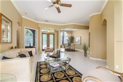 stately and serene home in Warwick Gardens luxury real estate