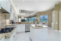 stately and serene home in Warwick Gardens mansions