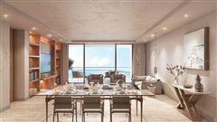 Luxury properties Ritz-Carlton Residences in Sarasota